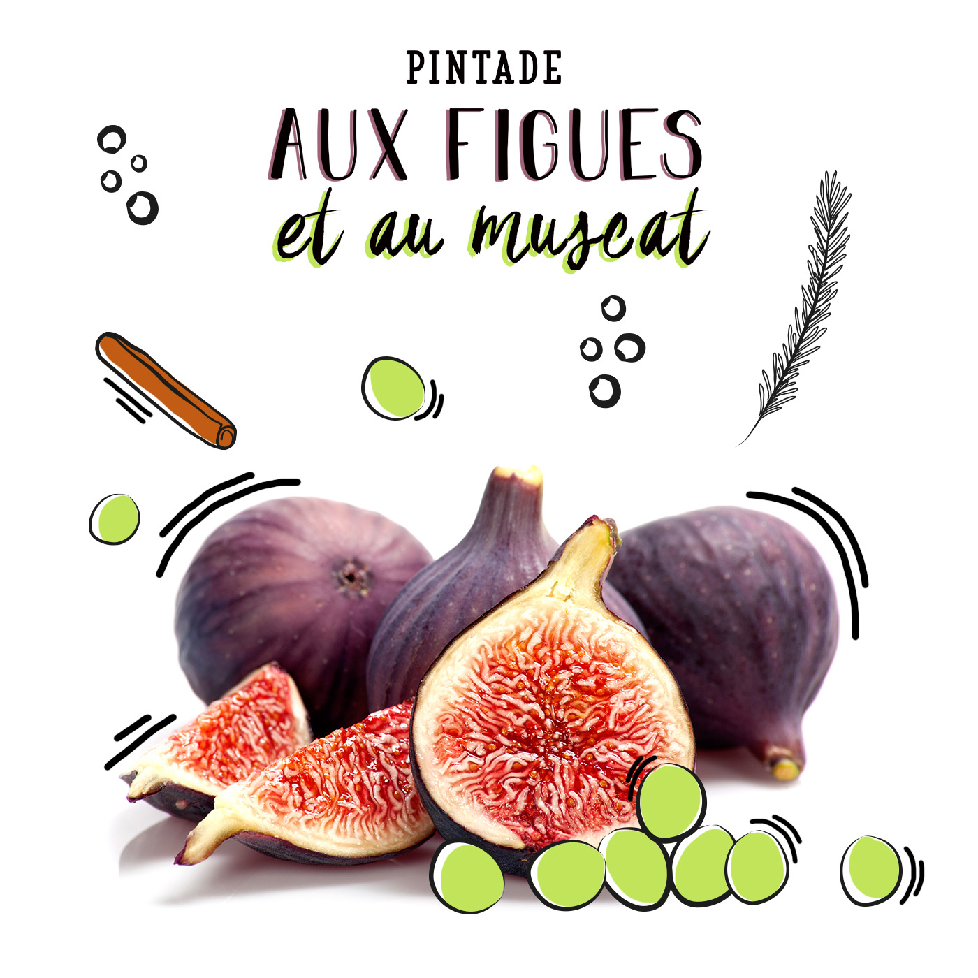 pintade-aux-figues-muscat